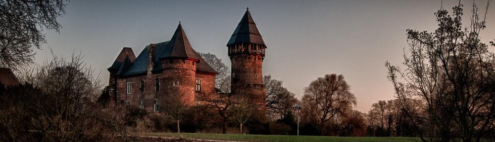 Bürgerverein Krefeld Linn e. V.